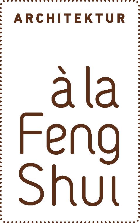 Architektur a la Feng Shui Bremen