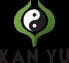 Kan Yu Logo 100px V3.0