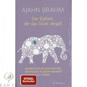 der-elefant-der-das-glueck-vergass-buch-ajahn-brahm