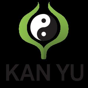 KanYuLogoNeu19