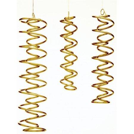 Feng Shui Spirale dns doppelspirale doppelhelix kaufen kan yu ihr feng