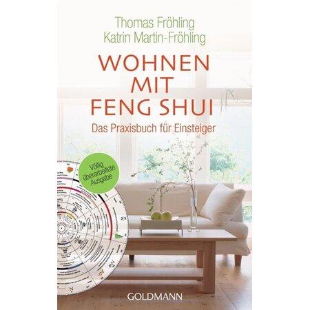 geschenkidee seite 4 kan yu ihr feng shui shop das haus der ha. Black Bedroom Furniture Sets. Home Design Ideas