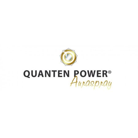 QUANTEN POWER® Matrix Transform Auraspray 50 ml