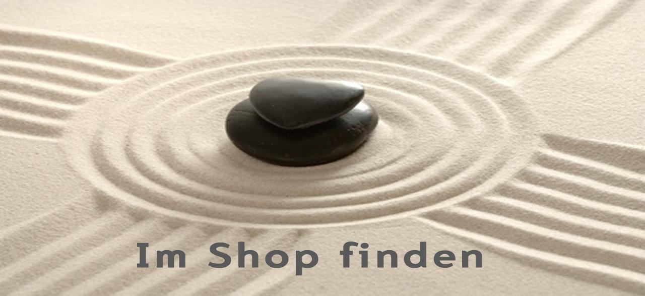 Feng shui shopping online