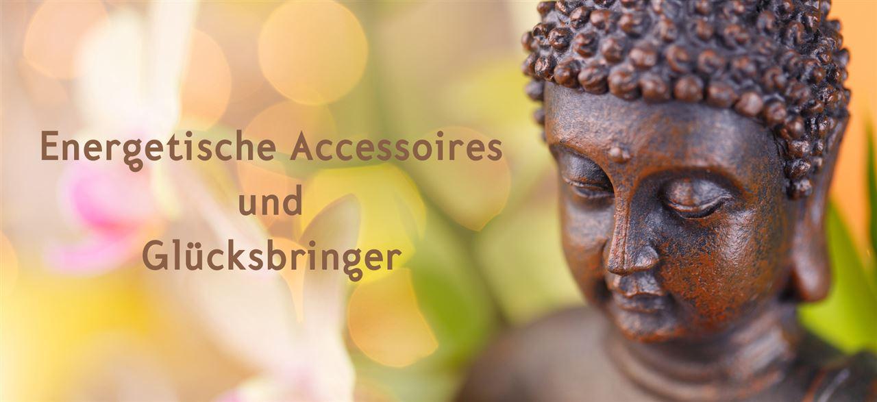 Startseite-Esoterik-Shop-Buddha-Figur
